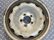 Alfa Romeo 2600 – Wheel rim