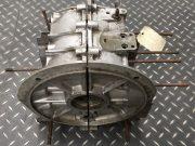 Porsche 912 – Engine crankcase