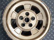 Lancia Stratos Stradale – Campagnolo wheel