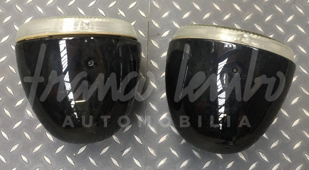 porsche 928 paire de phares franco lembo automobilia since 1997. Black Bedroom Furniture Sets. Home Design Ideas