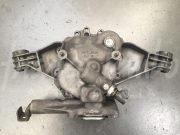 Porsche 914/4 and 914/6 – Transmission cover