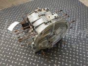 Porsche 356 A / B 1600 S (1955 – 1961) – Engine crankcase
