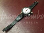 Heuer Game Master – Baker chronograph / chronometer