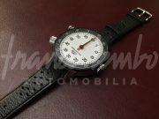 Heuer Game Master – Chronograph / chronometer