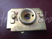 Porsche 911 / Porsche 959 – Lock lower part (1965 – 1994)