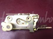 Porsche 911 / 912 – Right door lock (1965 – 1969)