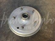 Porsche 356 A – Front brake drum (1956 – 1959)