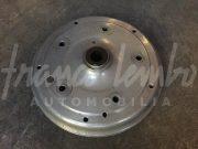 Porsche 356 A – Rear brake drum (1956 – 1959)