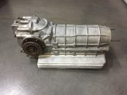 Gearbox – Ferrari 275 GTB2 Torque tube