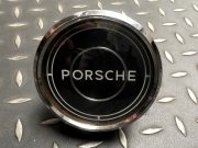 Porsche dial for 356 Pre-A – until coupe 11371
