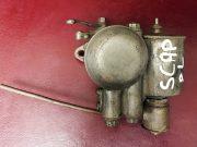 Zenith 30HA carburetor