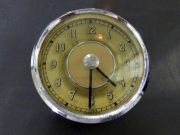 Mercedes 170 & Borgward – VDO KIENZLE 8 DAYS clock