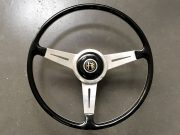 Steering wheel for Alfa Romeo Coupe 2600 Sprint