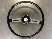 Steering wheel for Alfa Romeo GT 1300 Giulia and Bertone