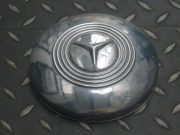 Mercedes Benz Alu hubcaps probably for type 170 – Extremely rare, good condition