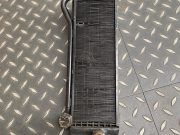 Oil radiator for Alfa Roméo GTA and GTAM