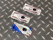 Solido Porsche 936 le Mans 1977