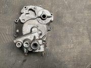 Porsche 911 Gearbox nose in Aluminum 915 301 301 6 R
