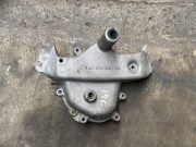 Porsche 356 Gearbox nose, Type 644, 741 and other models