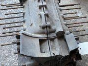 Carter moteur magnésium d'origine Porsche 911 2.7 RS N°6630513